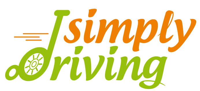 simply driving - e-Mobile Partner in Münster und im Münsterland